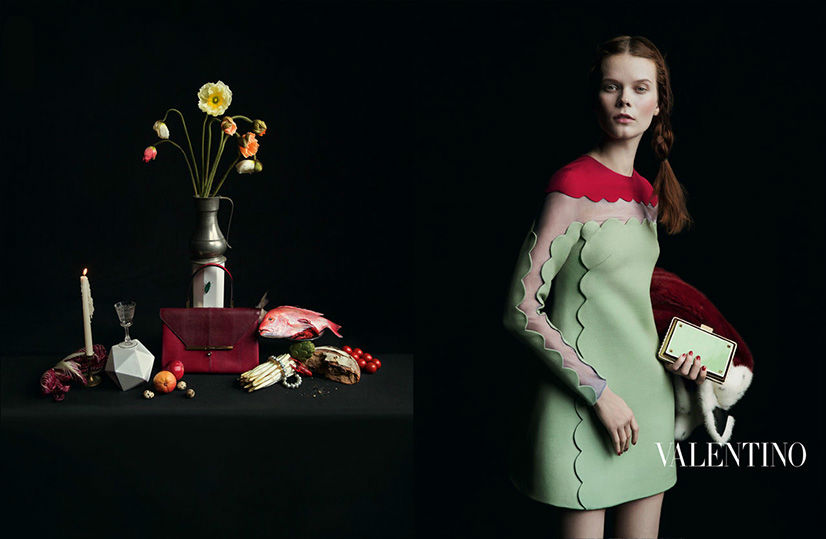 valentino-fall-winter-2013-2014-campaign-by-inez-vinoodh-2-12
