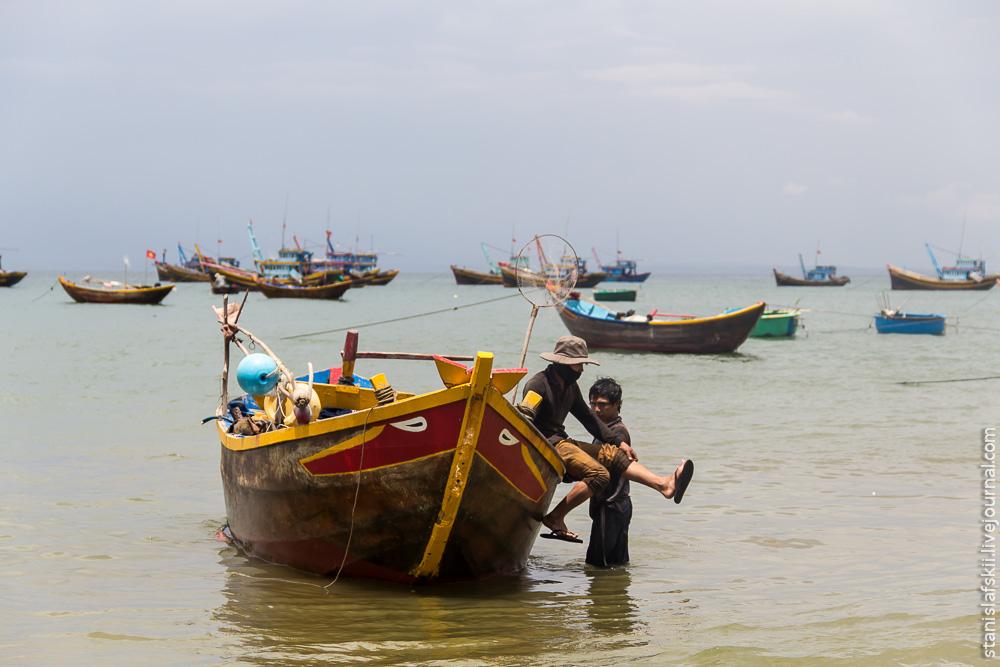 20130421_vietnam_1193
