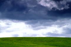 Green Hill Australia