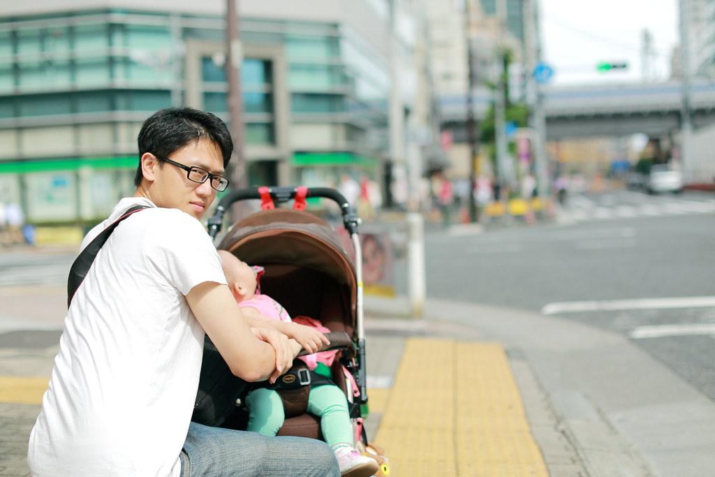 2013 Tokyo all_0941