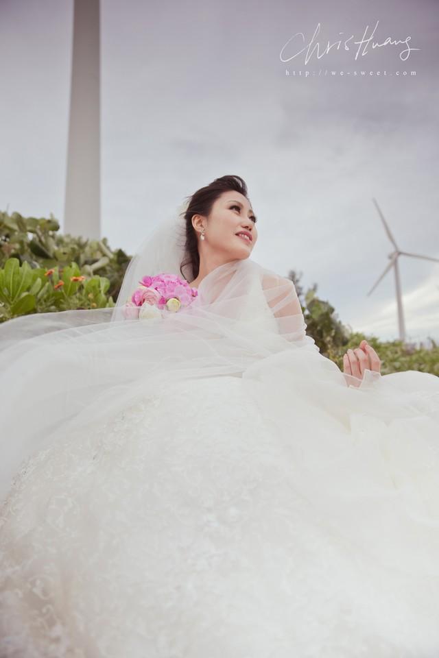 台北桃園自助婚紗-喜恩-023.jpg