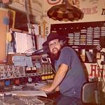 KCBQ 1974
