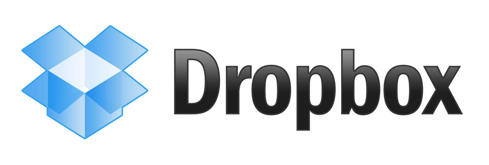 Best free online storage sites to backup your files - Dropbox