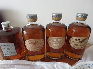 lambwhisky02