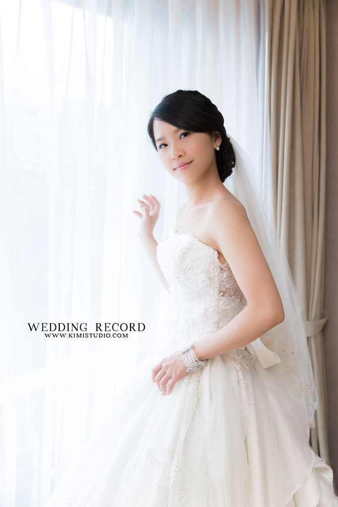 2013.07.12 Wedding Record-024