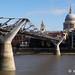 2013_08_19 LONDON