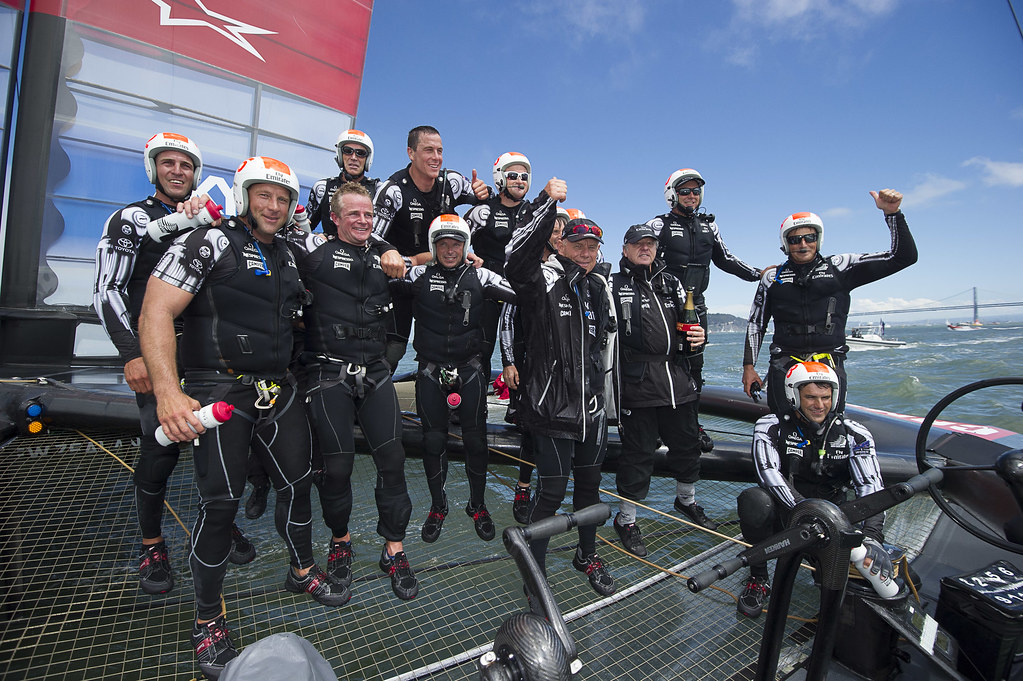 omega-emirates-team-new-zealand