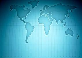 Arapça Noter Yeminli Tercüme Telefon: 0212 272 31 57 Ucuz ve Kaliteli Tercüme Bürosu by ivediceviri