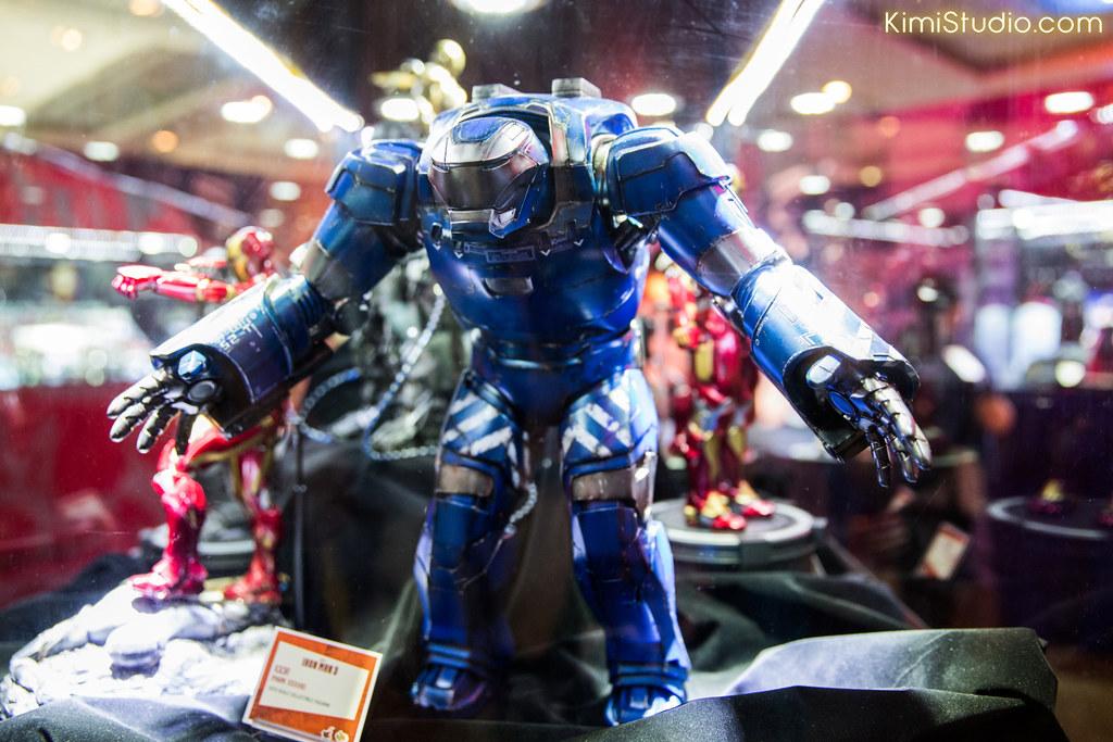 2013.08.12 Iron Man-053