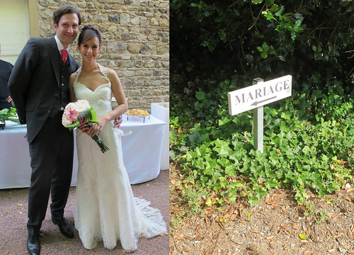 French Wedding6
