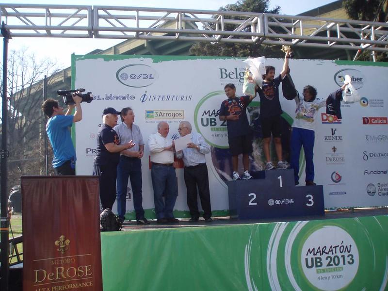 2013 Maraton UB P9010557