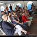 Overige activiteiten - Impact (Helmond) 08/09/2013