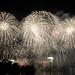 Putrajaya Fireworks Competition 2013