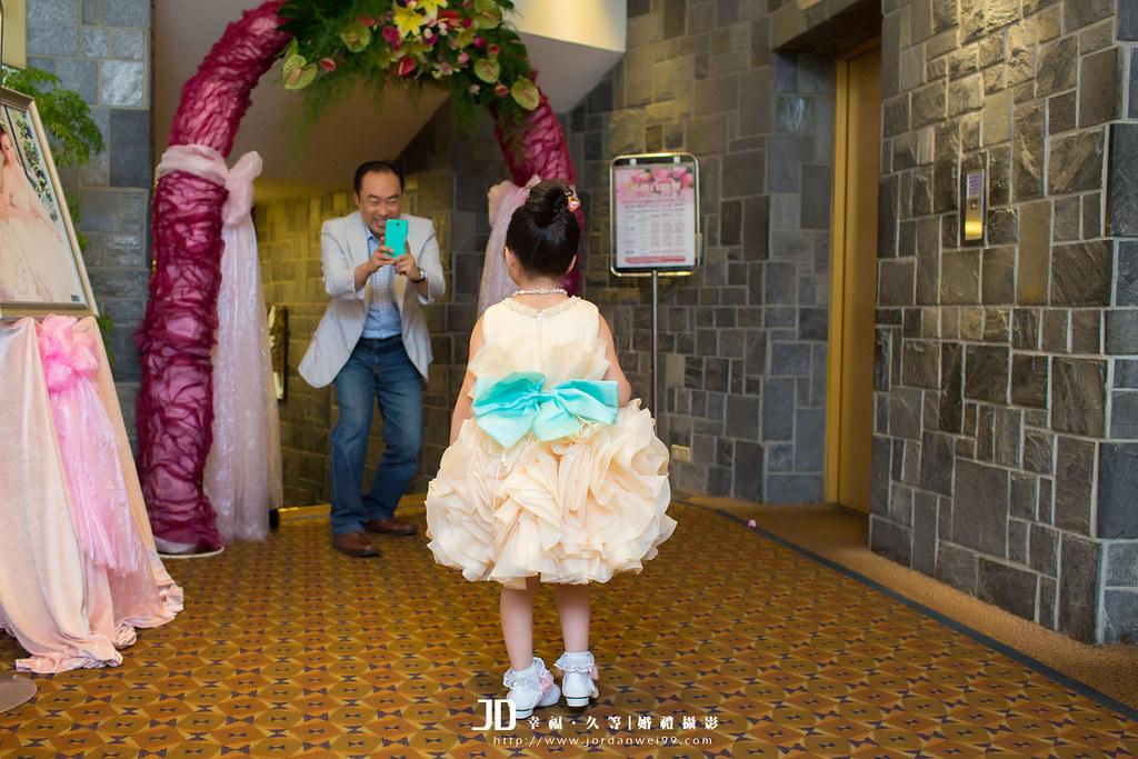 20130623-亮鈞&巧伶婚禮-326