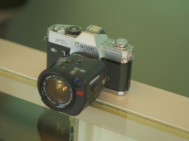 130928_ToyCamera 9