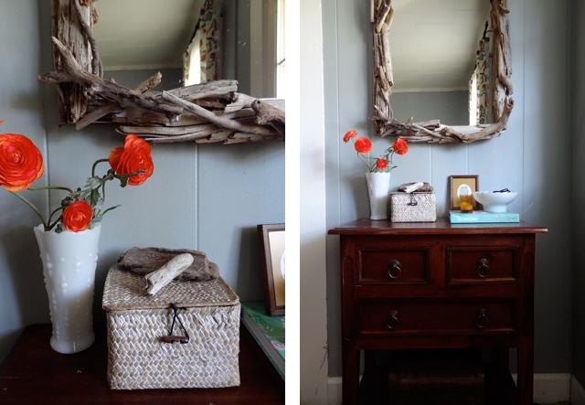 livingroom_update1_SxS