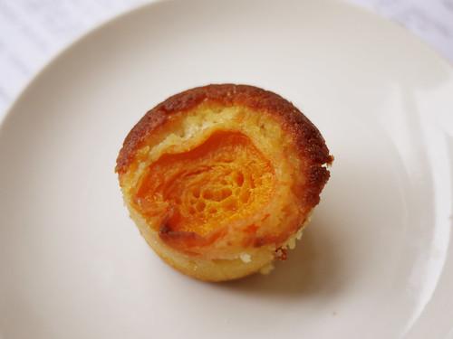10-07 apricot tart