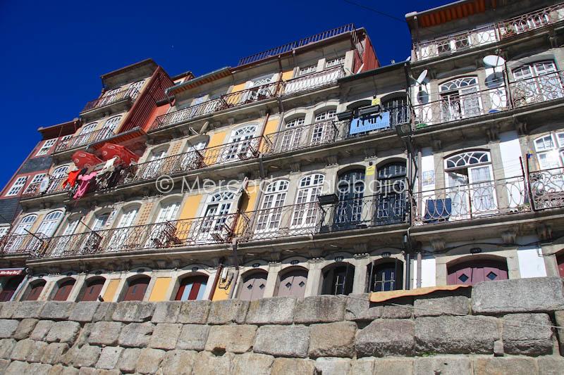 VIAJE A NORTE PORTUGAL II-11