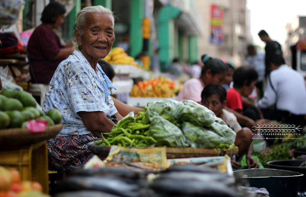 vendor in tugeugarao city cagayan