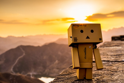 china sunset wall great beijing danbo huahuangcheng