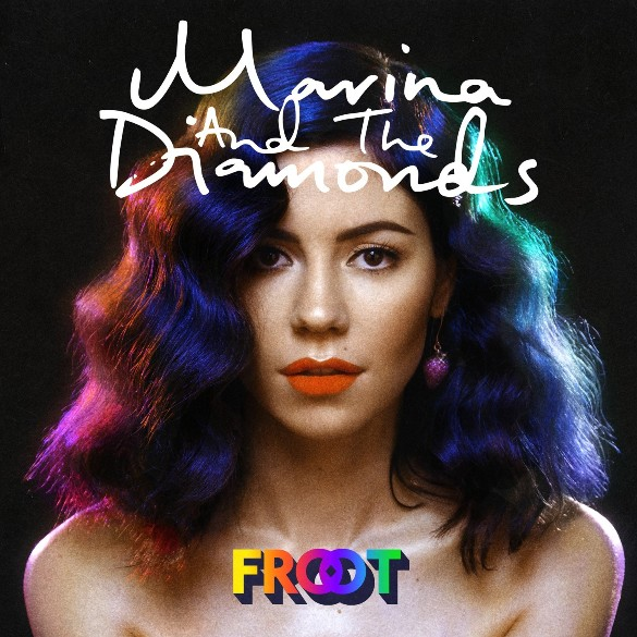 marina_and_the_diamonds_froot2