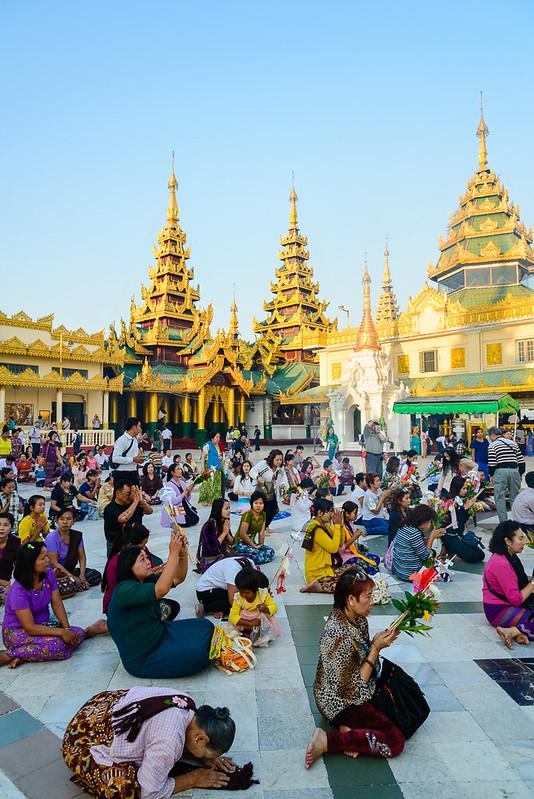 Myanmar_day2_49