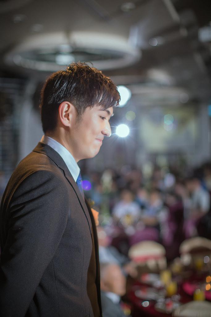 20150404晶宴會館民生觀婚禮記錄 (214)