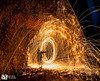 Pyrotechnic Effect