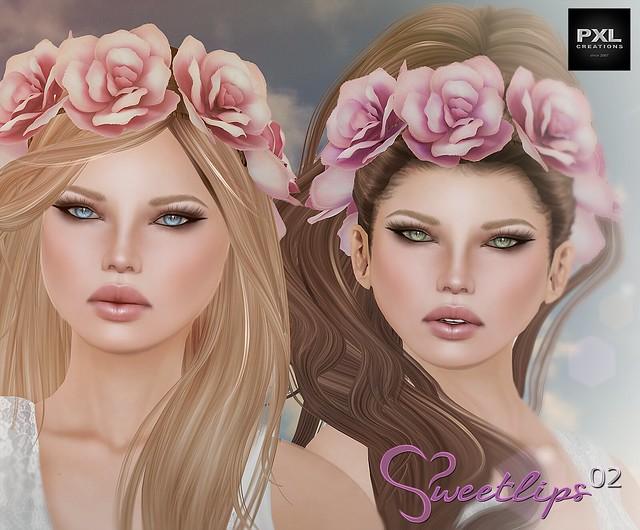 SweetLips 02