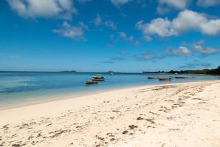 Hình ảnh của Grand Anse. sc seychelles praslin grandeanse