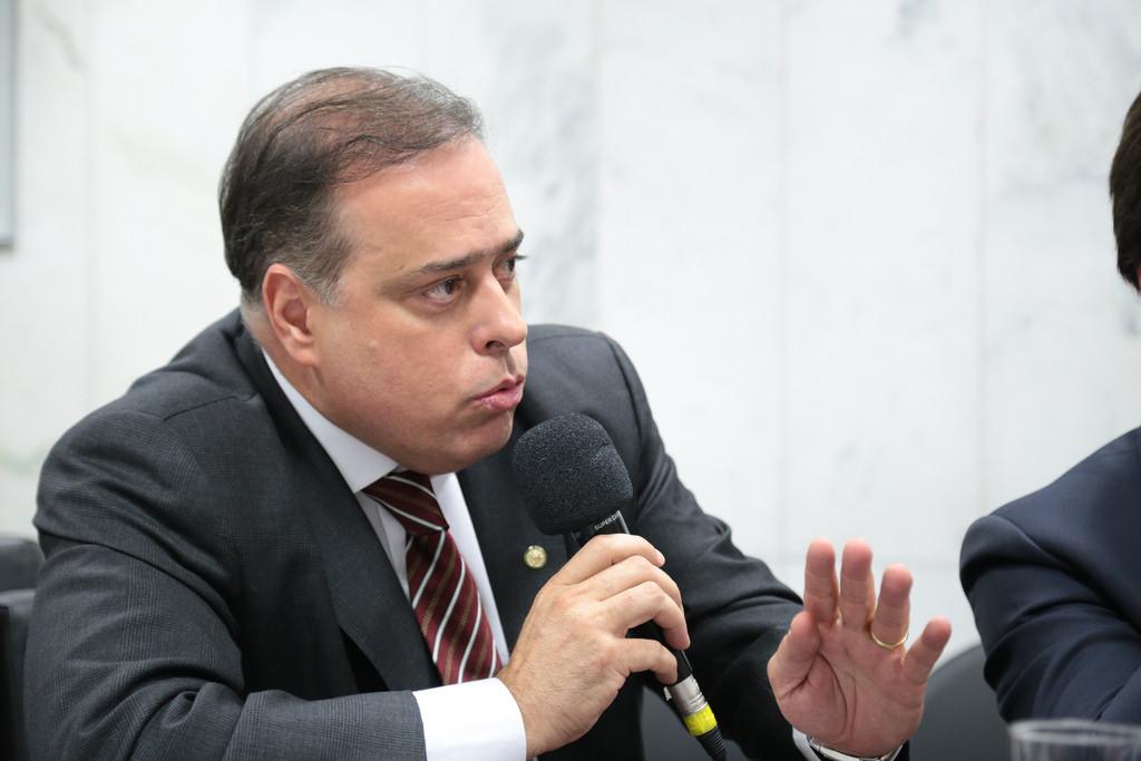 19 95 2015 PSDB Reunião da Bancada na Câmara