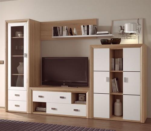AionSur 17917543156_ee7ac19269_d Una casa nórdica sencilla y funcional Empresas