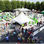 16-09-25 R-Festival