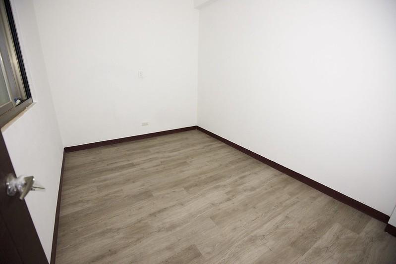 房間2完工 YUZ_3903