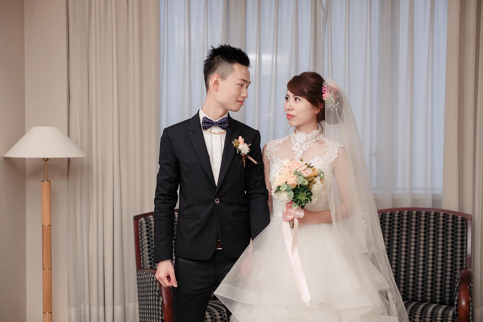 高雄圓山飯店,婚禮攝影,婚攝,高雄婚攝,優質婚攝推薦,Jen&Ethan-139