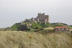 Burg - castle