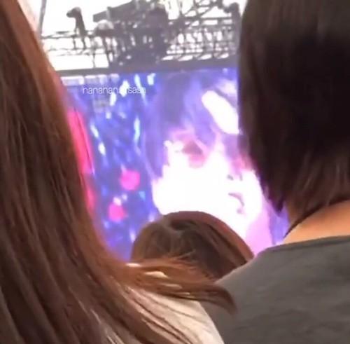 BIGBANG FAN Event Tokyo 2016-11-06 - Hajimari No Sayonara (30)