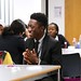 """Change the World"" UCL Hackney Engineering programme by UCL Engineering"