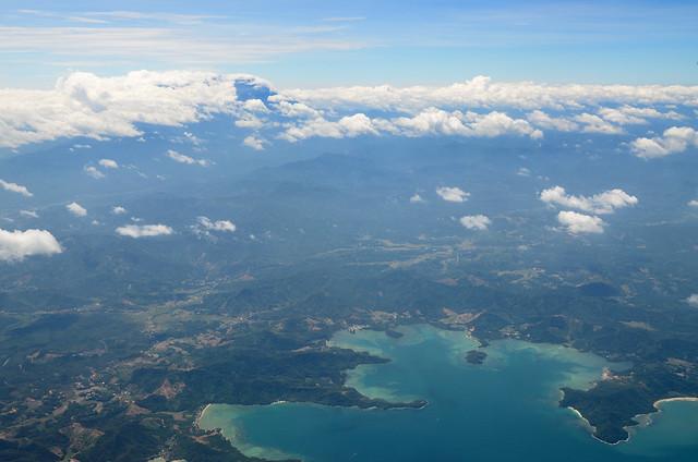 2012.03.29 Kota Kinabalu
