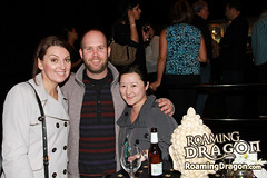 TEAM ROAMING DRAGON -GUESTS-FOOD BLOGGERS-GOURMET SYNDICATE -FRIENDS AND FAMILY-ROAMING DRAGON –BRINGING PAN-ASIAN FOOD TO THE STREETS – Street Food-Catering-Events – Photos by Ron Sombilon Photography-269-WEB