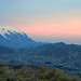 Illimani  by J.Lago