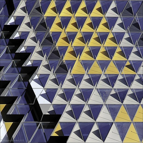 """urban abstract lines architecture triangles colours graphic geometry australia melbourne textures absolut abstraction architects abstrakt geometrie abstracted urbanabstract urbangeometry archittetura rmituniversity artonthestreets architects"""" geometriegeometry creattività graphicarchitecture abstractedreality """"lyons architectureinmelbourne """"abstractedarchtecture"""" """"rmitcity"""""""