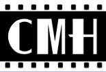 Classic Movie Hub