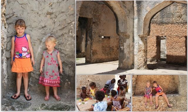 2012-04-17 fort, tinga painting class, marti's bday, coal.jpgcollage.jpgedit