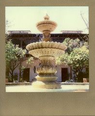 The Fountain at Rancho Bernardo [Singularity]