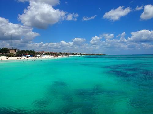 Playa del Carmen-52
