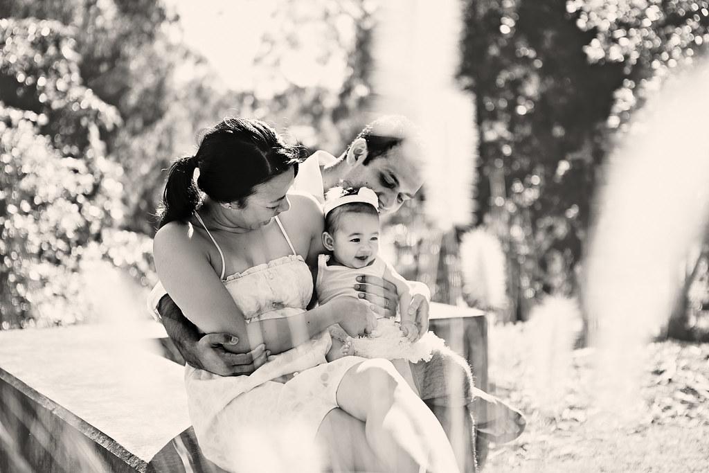 family photos--13
