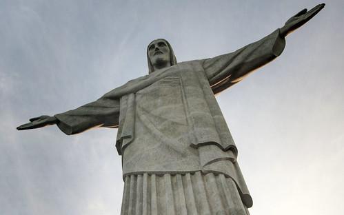 Rio de Janeiro 16
