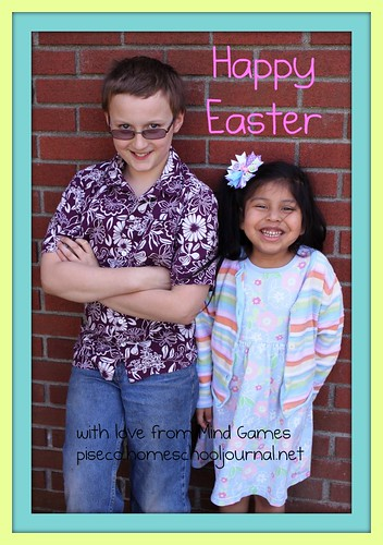 Easter12_0001