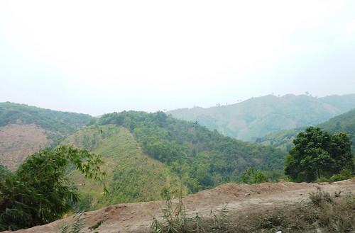 V-Route HCM-Buon Ma Thuot (118)